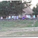 2008 publika